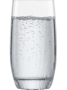 Schott Zwiesel Allround glass Fortune | Caixa 6 unidades