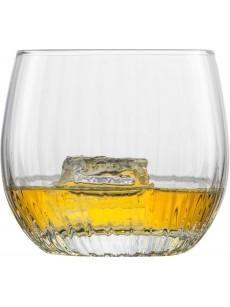 Schott Zwiesel Whisky glass Fortune | Caixa 6 unidades