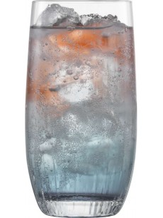 Schott Zwiesel Longdrink glass Fortune | Caixa 6 unidsdes