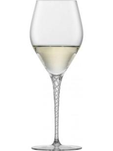Zwiesel Glas Allround glasss Spirit | Caixa 2 unidades