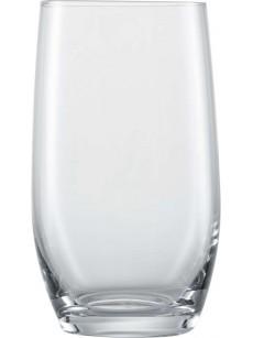 Schott Zwiesel Beer Tumbler small Banquet  | Caixa 6 Unidades