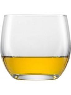 Schott Zwiesel Cocktailglas Banquet | Caixa 6 unidades